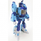 Transformers Legends Series - LG25 Blurr - MIB