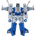 Transformers Legends Series - LG33 Highbrow - MISB