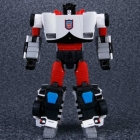 Transformers Masterpiece MP-14C Clampdown - MISB