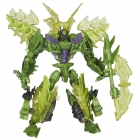 Transformers Age of Extinction - Deluxe Class Series - Snarl