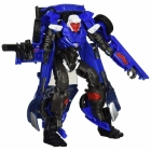 Transformers Age of Extinction - Deluxe Class Series - Hot Shot