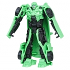 Transformers the Last Knight - Legion Class - Crosshairs