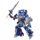 Transformers The Last Knight - Leader Class W1 - Optimus Prime