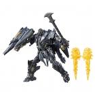 Leader Megatron   Transformers The Last Knight