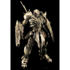 Unique Toys - UT - R-03 - Dragoon with Base