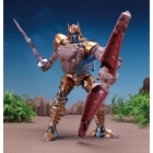 Transformers Masterpiece - MP-41 Dinobot - Beast Wars - MISB