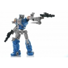 Fansproject - Function X10 - Browning II - MISB