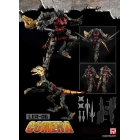 Fansproject - Lost Exo Realm - LER-05 Comera - MISB