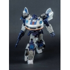 Generation Toy - GT-04 J4ZZ - MIB