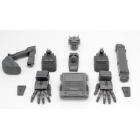 Perfect Effect - PC-06 Perfect Combiner Upgrade Set - CW Devastator - MIB
