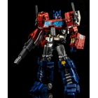 Make Toys MTCD01P Striker Manus Premium Edition | Cross Dimension