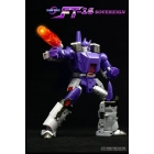 FansToys FT-16 Sovereign - MISB