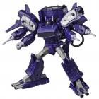 Transformers War for Cybertron Siege: Leader Shockwave