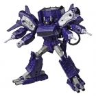 Transformers War for Cybertron Siege: Leader Shockwave