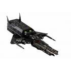 Mastermind Creations - R-15 - Jaegertron - MIB