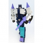 Transformers Legends Series - LG60 Overlord - MISB