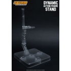 Storm Collectibles - Dynamic Action Figure Stand