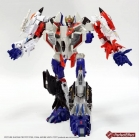 PC-22 Perfect Effect - Perfect Combiner - POTP Starscream Set - MISB