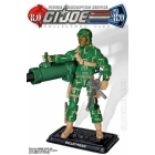 G.I. JOE - Subscription Figure 8.0 Bullet-Proof