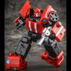 Iron Factory - IF-EX40 Mini One Man Army
