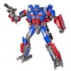 Transformers Studio Series 32 Voyager Optimus Prime