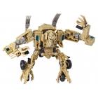 Transformers Studio Series 33 Voyager Bonecrusher