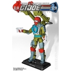 G.I. JOE - Subscription Figure 8.0 Fast Draw