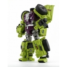 Generation Toy - Gravity Builder - GT-01A Scraper - MIB