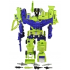 G1 Loose - Constructicons Devastator - As Is