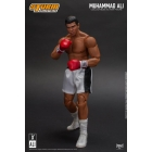 Storm Collectibles - Muhammad Ali 1/12 scale Premium Figure