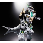 Soul of Chogokin MM Power Rangers - GX-78 Dragonzord - MISB