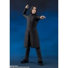 S.H.Figuarts - Harry Potter and the Sorcerer's Stone - Severus Snape