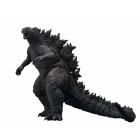 S.H. Monsterarts - Godzilla 2019