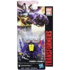 Transformers Power of the Primes - Legends Skrapnel - MOSC