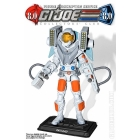 G.I. JOE - Subscription Figure 8.0 Payload