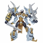 Transformers The Last Knight Premier - Dinobot Slug - MIB