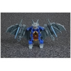 e-hobby - Transformers Legends - Combo Bat - Loose 100% Complete