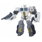 Combiner Wars 2015 - Voyager Battle Core Optimus - MIB