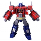 Transformers Power of Prime - PP-09 Optimus Prime - MISB