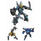 Transformers News: TFSource News - Toyfair reveal preorders including Siege, Studio Series, Masterpiece & More!