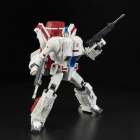 WFC-S28 Jetfire Commander Class | Transformers Generations War for Cybertron Siege Chapter