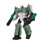 Transformers Generations Selects Voyager G2 Combat Megatron - Exclusive