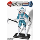 G.I. JOE - Subscription Figure 8.0 Bushido