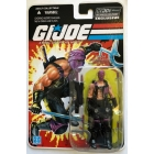 G.I. JOE - Subscription Figure 8.0 Banzai