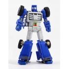 Xtransbots - MM-VIII Arkose - MISB