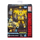 Transformers Studio Series 18 - Bumblebee - VW Beetle - MISB