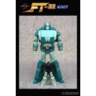 Fans Toys FT-22 Koot - MIB