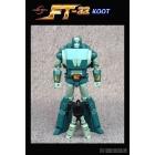 Fans Toys FT-22 Koot - MIB