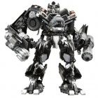 Transformers Masterpiece Movie Series MPM-6 Ironhide - MIB