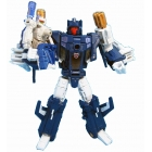Transformers Legends Series - LG49 Target Master Triggerhappy - MIB
